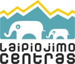 laipiojimo-centras-logo