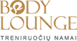 body_lounge_logo109